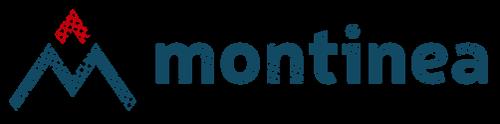 Montinea